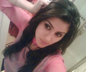 Mardan girls whatsapp numbers