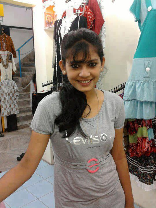 real girls whatsapp contact number