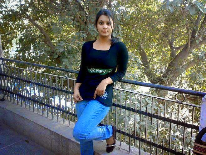 Desi Girls Whatsapp Numbers
