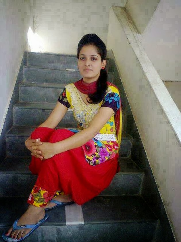 Desi Indian Girls Mobile Numbers