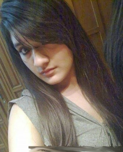 Gujranwala whatsapp girl numbers