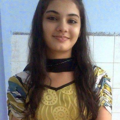 Girls photos muslim pakistan POVERTY IN
