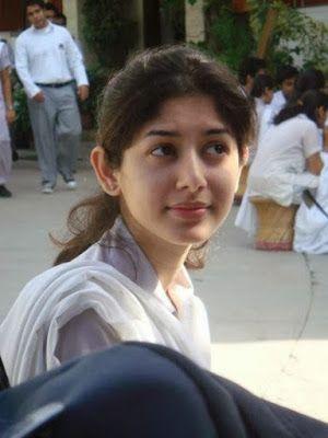 Lahore Girl Telenor Mobile Number For Friendship