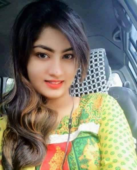 wazirabad girl mobile number