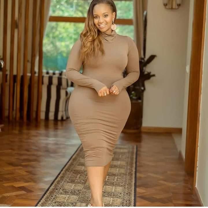 Sugar Mummy in Limpopo
