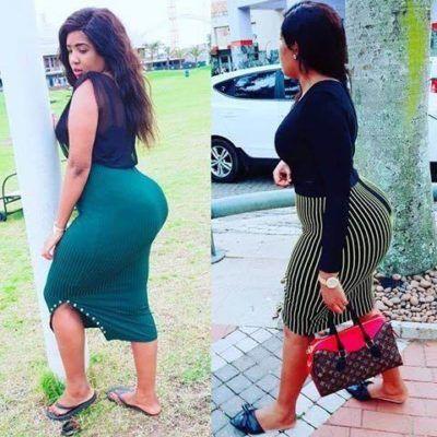 Best Sugar Mummy Dating Sites In Kenya (100% FREE