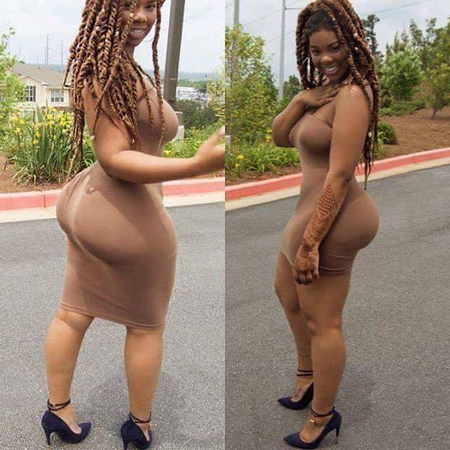 nairobi sugar mummy