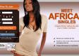 dating sites in Kenya