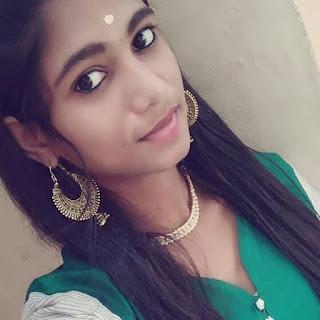 facebook girl friend mobile number