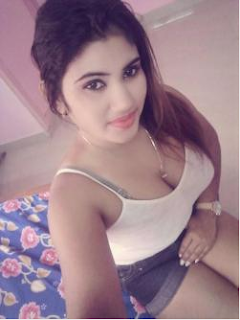call girls numbers in bangalore