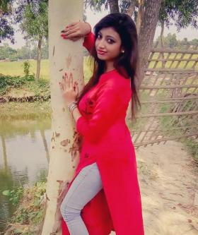 teen seeking sugar daddy in Karnataka