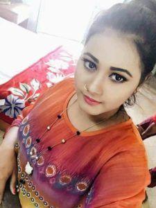 kolkata girls whatsapp number