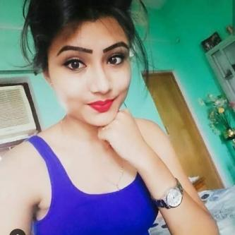 mysore girl whatsapp numbers