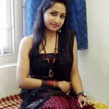 Mysore Girls Number - Mysore Girls Phone Number For Chatting