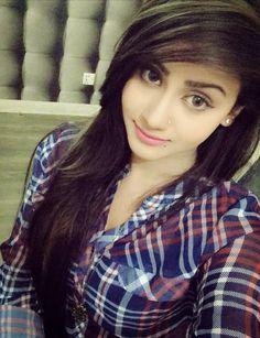 real kolkata girls whatsapp number