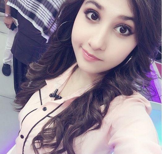 single dubai girl number